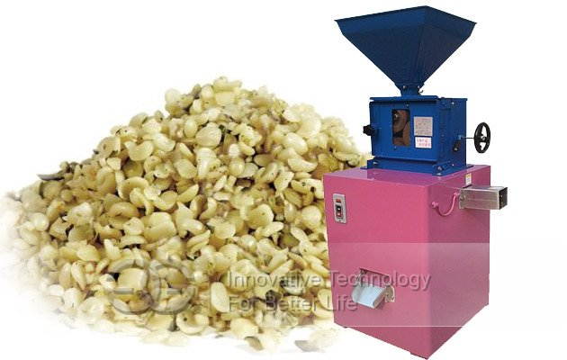 Hemp Seed Shelling Machine|Cannabis Seeds Dehuller Machine GG-5