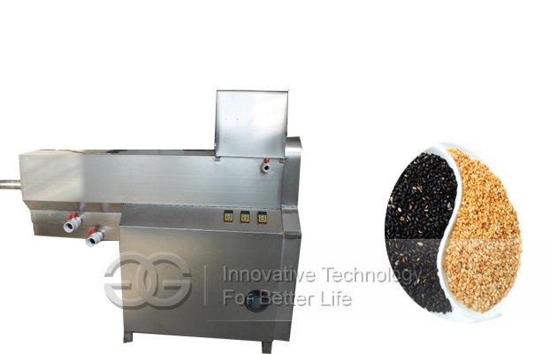 Sesame Cleaning Machine|Sesame Washing Machine|Nut Cleaning Machine