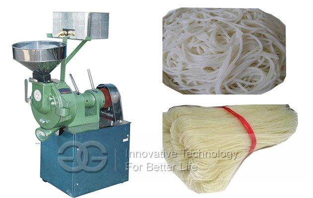 Rice Milk Grinding Machine|Small Stainless Steel Milk Grinding Machine
