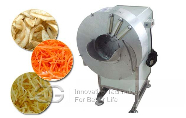 Banana chips Longe Slicer Cutting machine |Longitudinal Plantain Slicing machine
