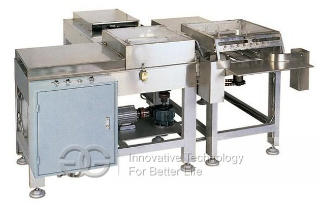wafer biscuit forming machine