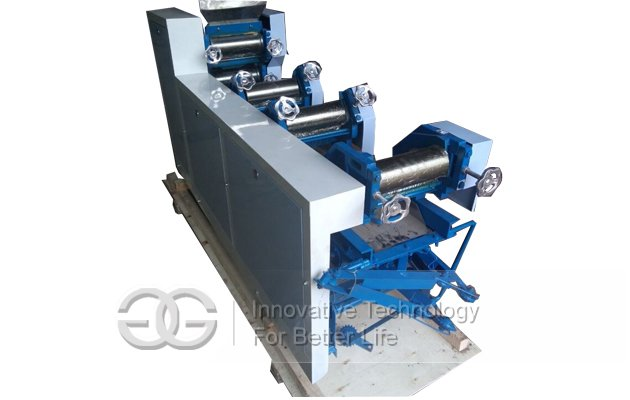noodle machines price