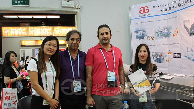 2016-Canton-Fair