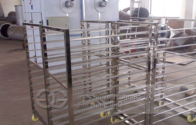 noodles drying machine oven for sale