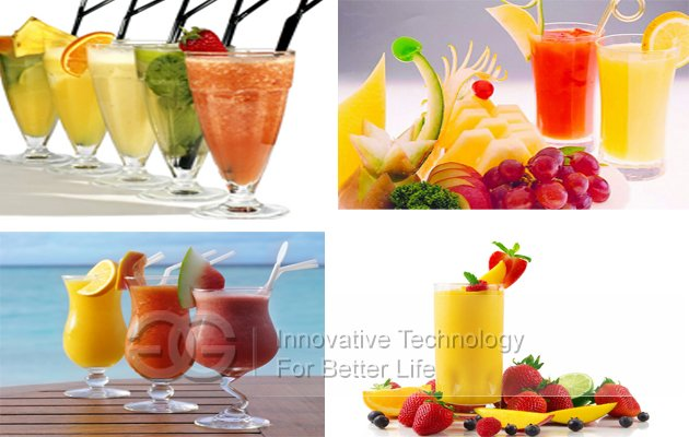 fruit juicer machine price