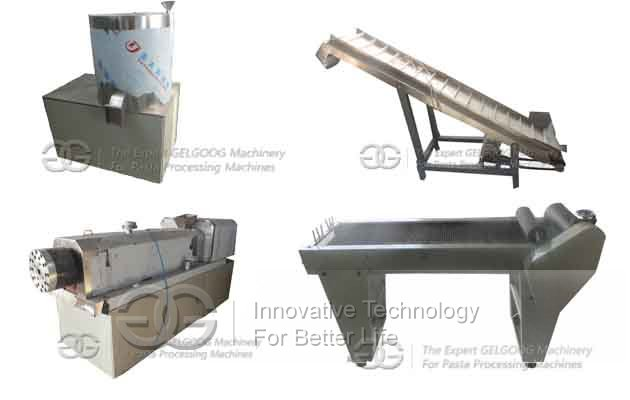 commercial pasta extruder for sale