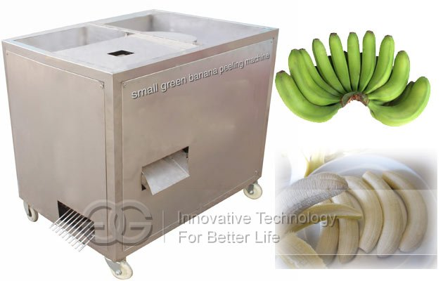 banana peeler machine for sale
