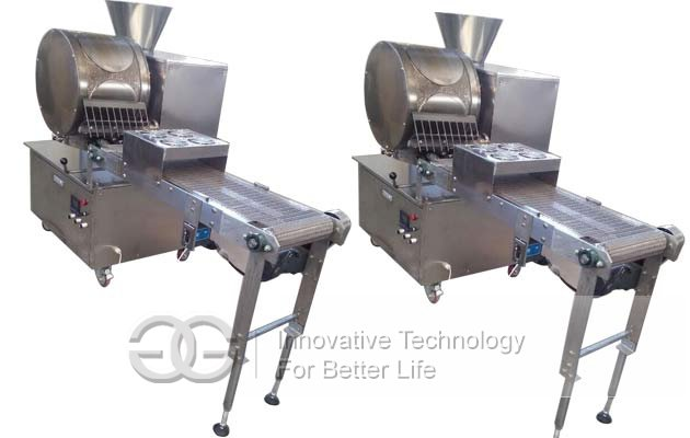 automatic spring roll sheet making machine