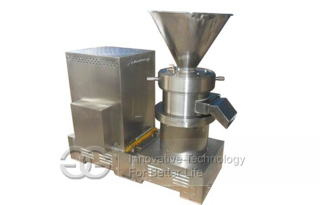 nut butter grinder machine for sale