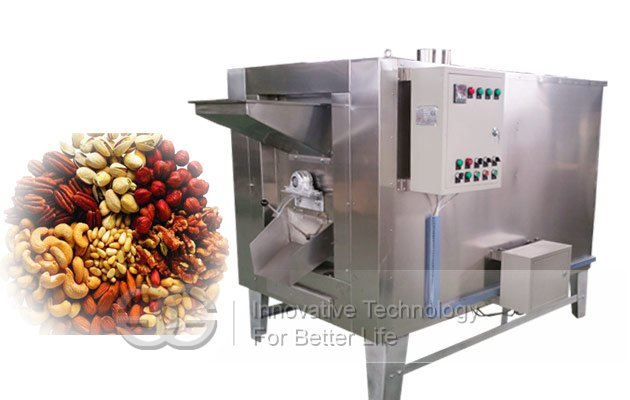 cocoa bean roaster for sale