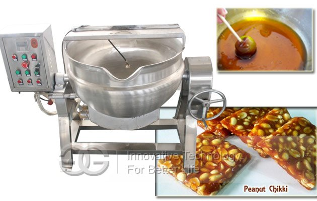 sugar cooking pot price