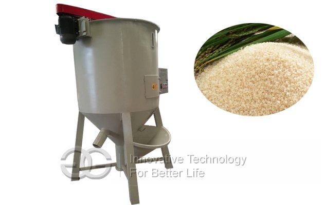 rice dryer machine price