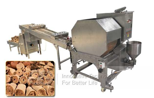 ethiopian injera making machine