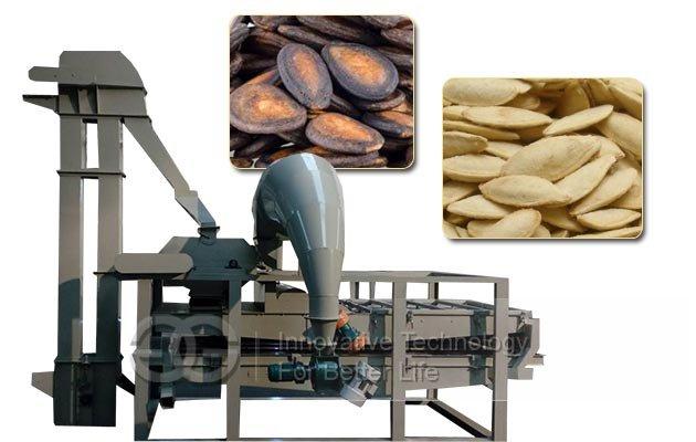 seeds dehuller machine price
