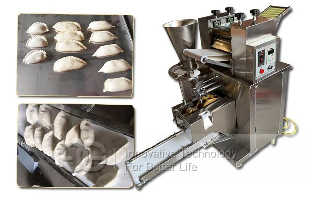 china samosa making machine cost