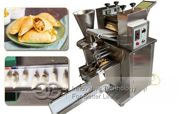 samosa making machine price