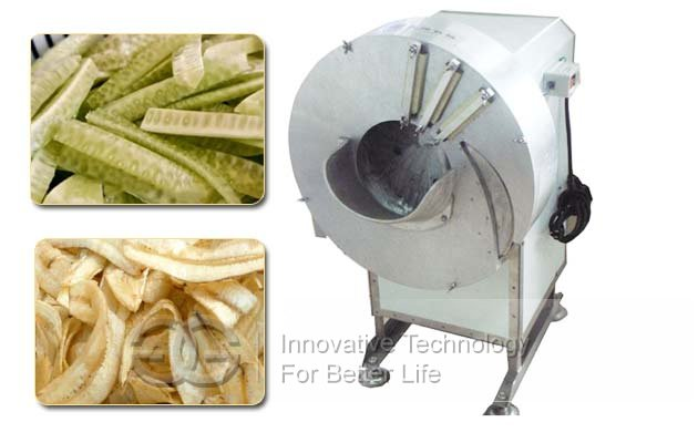 potato carrot cutting machine price