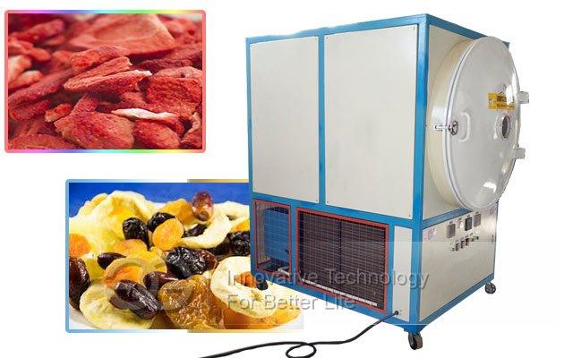 fruit freeze dryer machine on sale