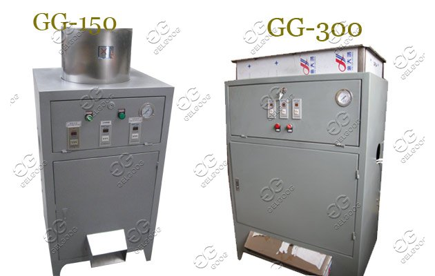 cashew nut peeling machine price