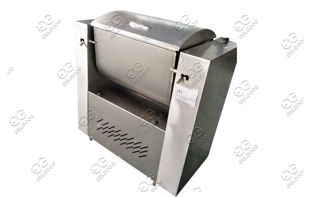 dough mixer machine for sale