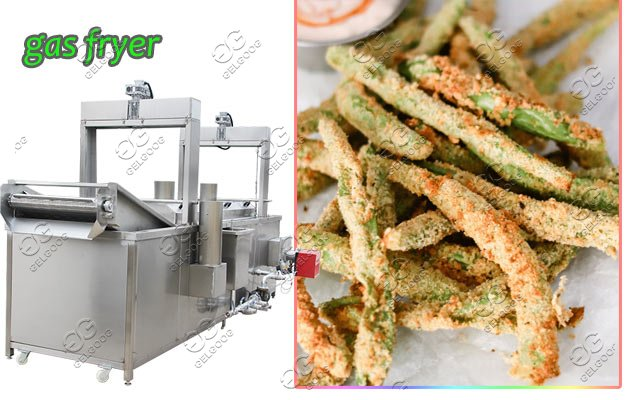 groundnut continuous fryer price