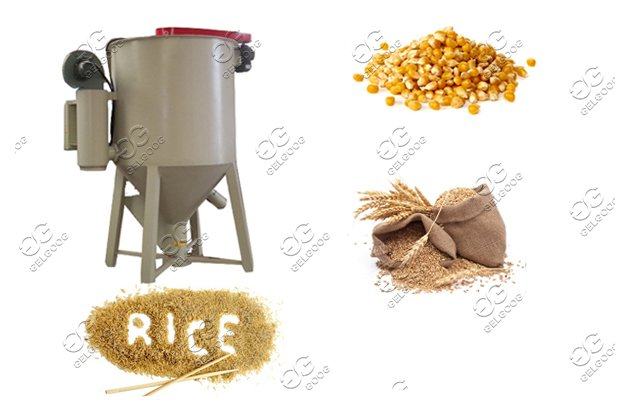 grain dryer machine for sale