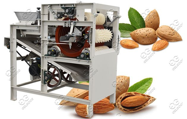 almond butter making machine for sale