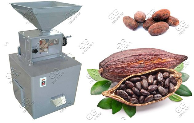 hemp seeds hulling machine