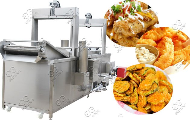 fried tamales machine for sale