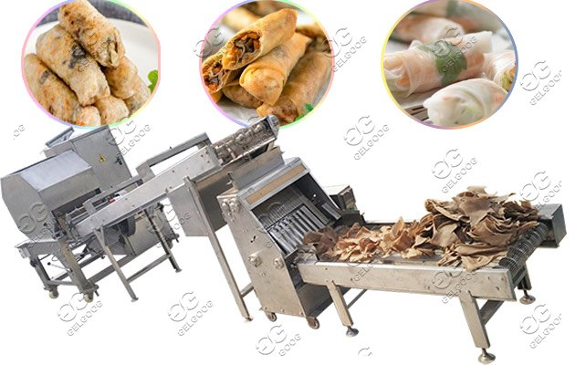 ethiopian injera making machine