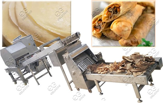 injera baking equipment