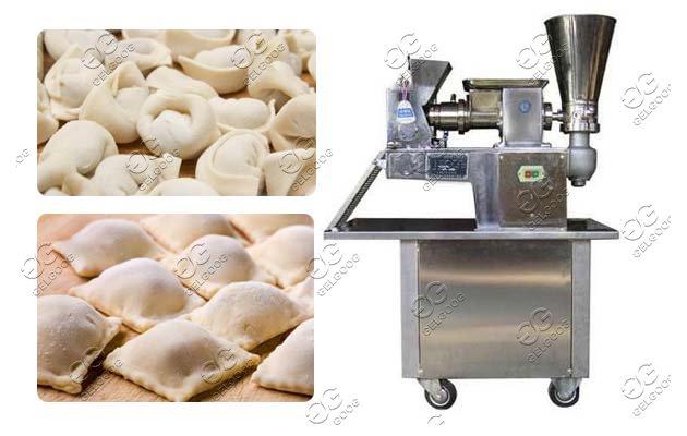 china samosa making machine cost