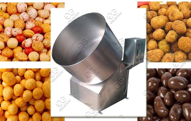 peanut making machine in nigeria