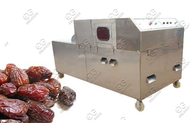 date pitting machine for sale