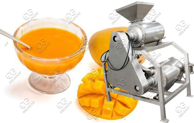 fruit vegetable juice making machine