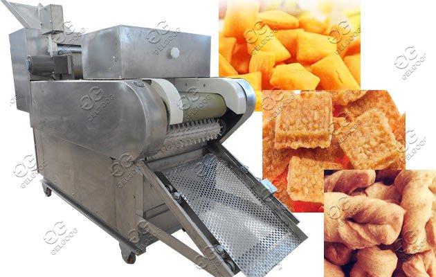 pastry food making machine
