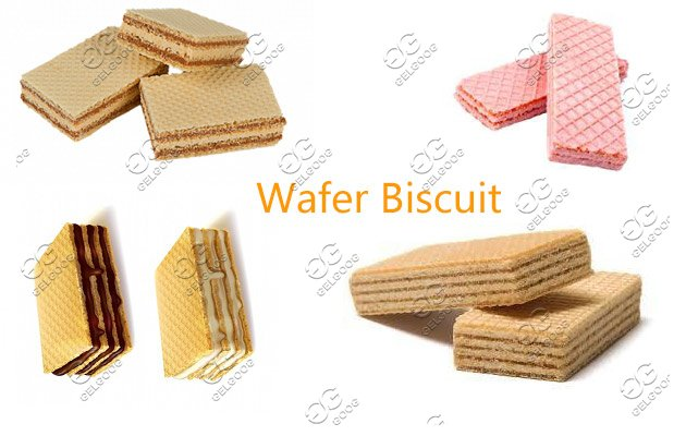 wafer-biscuit-machine-plant