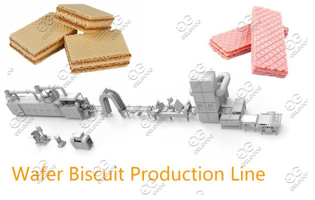 wafer-biscuit-making-machine-production-line