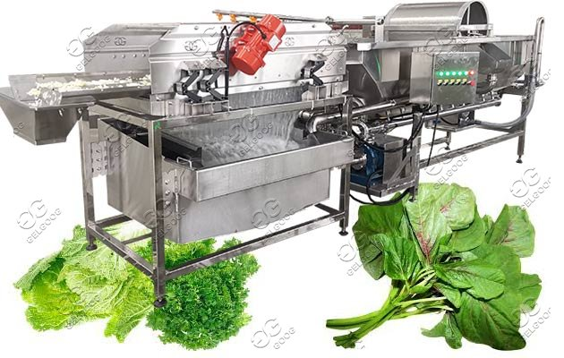 commercial vegetable washer price