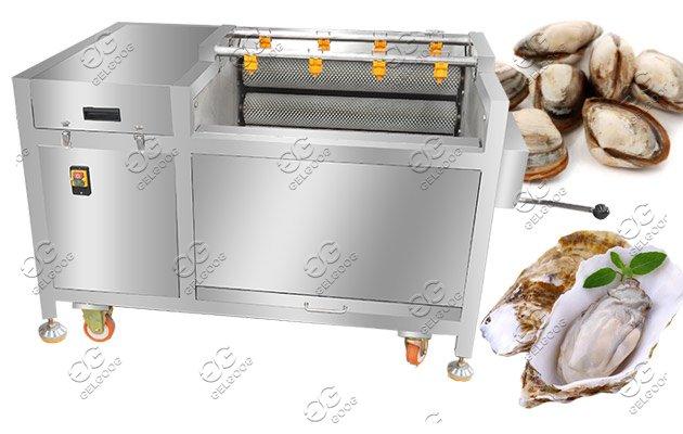 clam washing machine price