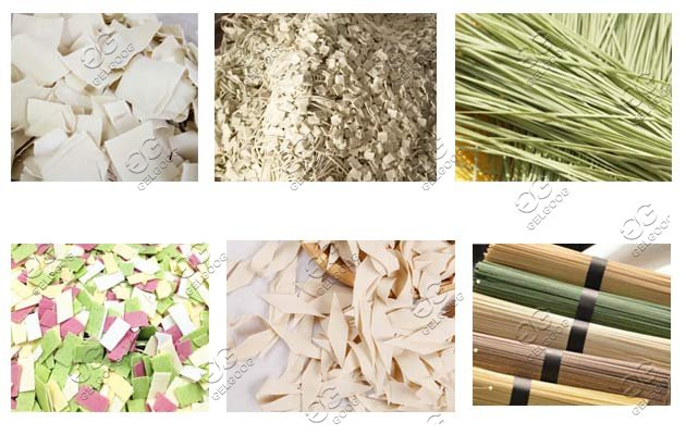 dry noodle making machine price