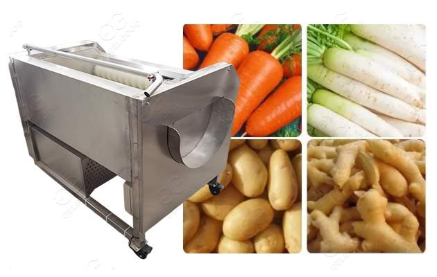 industrial cassava washing machine price