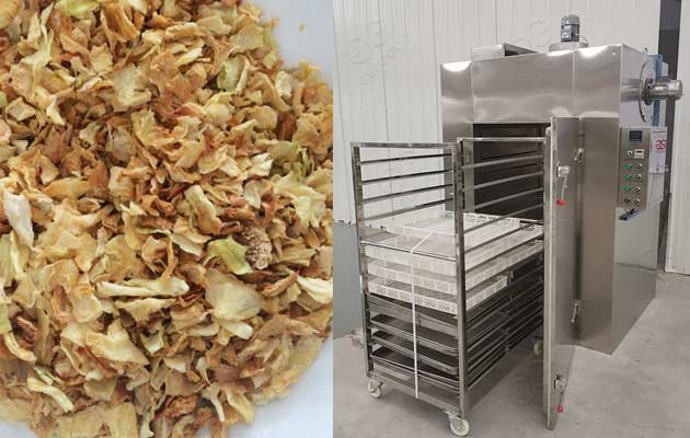 onion drying machine for sale