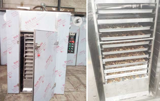 tomato drying machine for sale