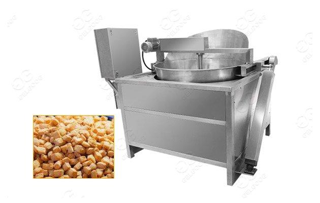 fried kuli kuli machine on sale