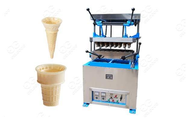 ice cream cone machine for sale