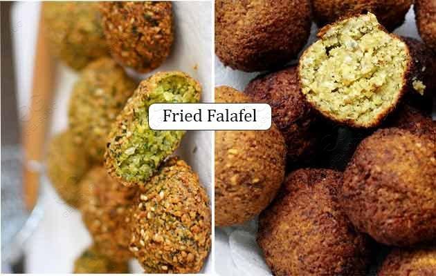 falafel frying machine for sale